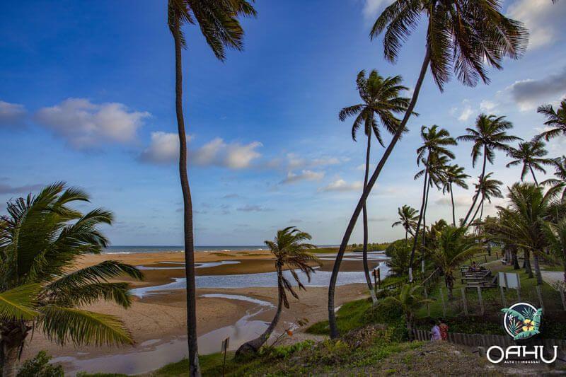 7 bons motivos para conhecer o Oahu Alto de Imbassaí 5 7 bons motivos para conhecer o Oahu Alto de Imbassaí