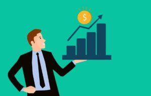 Recuperação econômica favorece a compra de imóveis 2 Recuperação econômica favorece a compra de imóveis
